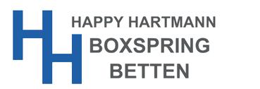 Boxspring.jpg