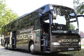 Kückelheim.jpg