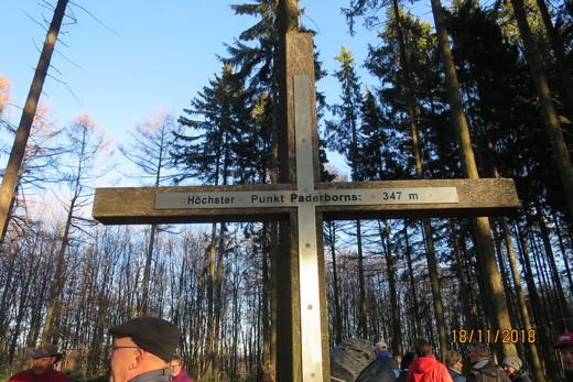 Höchster Punkt Paderborns 347 Meter.jpg