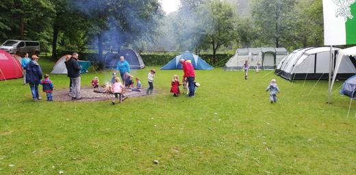 """Zeltlager der """"Jungen Familie"""" 2019.jpg"""