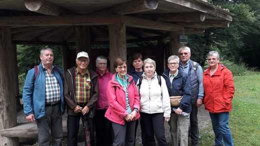 Senioren bei den Wisenten in Hardehausen.jpg