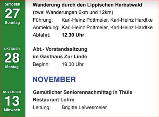 Lippischer Hrbstwald 2019.jpg