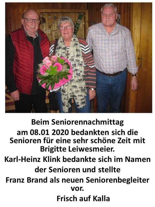 Verabschiedung von Brigitte Leiwesmeier Senioren SGV.jpg