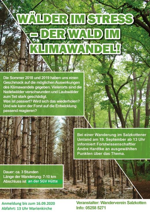 Wälder im Stress.jpg
