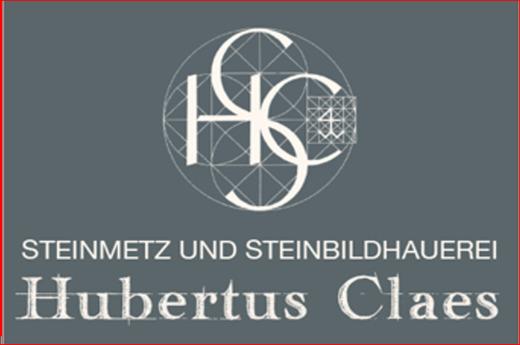 Claes Salzkotten.jpg