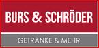 Burs+Schröder.jpg