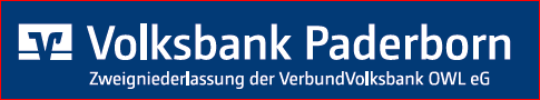 OWL Volksbank.jpg