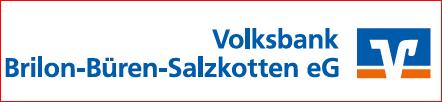 Volksbank bbs.jpg