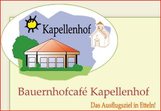 Kapellenhof.jpg
