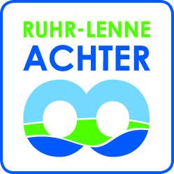 Ruhr Lenne Achter.jpg