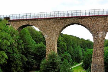 Saubrücke.jpg