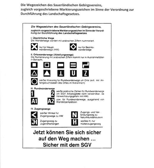 Wegezeichen des SGV.jpg