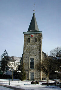 Alte Kirche Velbert-Mitte.jpg