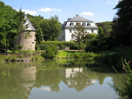 Schloss Hardenberg Velbert-Neviges.jpg