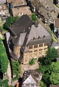 Bürgerhaus Velbert-Langenberg.jpg