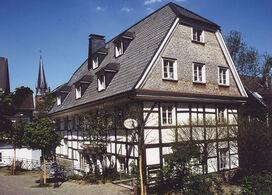 Wateler Mühle Velbert-Langenberg.jpg