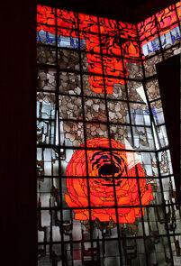 Rosenfenster.jpg
