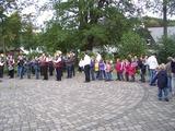 Kinderschützenfest 2010