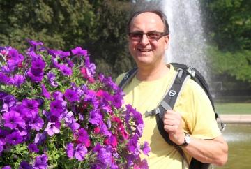 Tourenvorschläge für Konditionswanderer