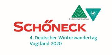 Auf nach Schöneck