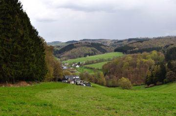 SGV - Wandern, Urlaub und mehr