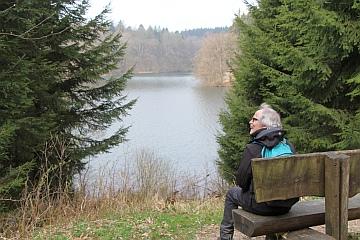 SGV bietet Wandergenuss