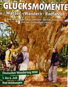 Deutscher Wandertag 2020