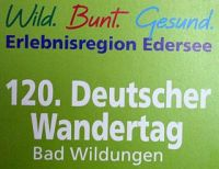 Mega-Event in Bad Wildungen