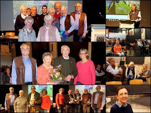19-04-11 Jahres-Mitgliederversammlung