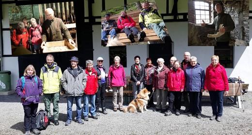 19-05-05 - Esselbachrunweg