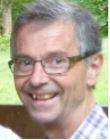 Wolfgang Veidl