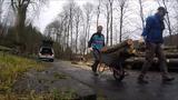 Holzarbeiten 19-03-16 D