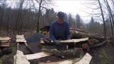 Holzarbeiten 19-03-16 E