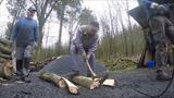 Holzarbeiten 19-03-16 G