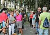 19-08-31 - Schnadegang und Hüttenjubiläum 12