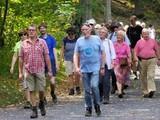 19-08-31 - Schnadegang und Hüttenjubiläum 15
