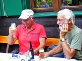 19-08-31 - Schnadegang und Hüttenjubiläum 18