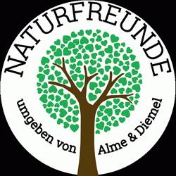 Naturfreunde Alme & Diemel