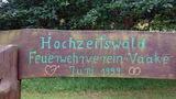 (3/8) Hochzeitswald (H. J. Meyer ©)