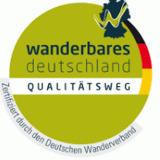 (9/9) Qualitätsweg Wanderbares Deitschland
