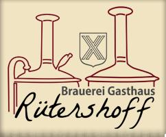 Rütershoff, Schillerstraße 33, Castrop