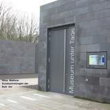 2. Museum unter Tage