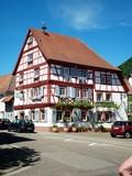Reise in die Pfalz Anweiler