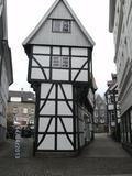 14.4.13 Fachwerkhaus in Hattingen