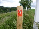 23.06.13 Eröffnung Neanderland-Steig: Neviges-Nordrath