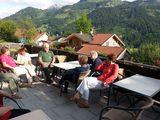 26.06 - 03.07.13 Wandertag in Oberstdord