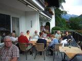 26.06. - 03.07.13 Wandertag in Oberstdorf