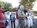 21.08.13 .... um die Ruhrmetropole,  9. Etappe