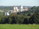 29.09.13 Neanderland-Steig