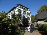 29.9.13 Neanderland-Steig, Gruiten-Düssel
